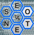 Pozycjonowanie i promocja strony