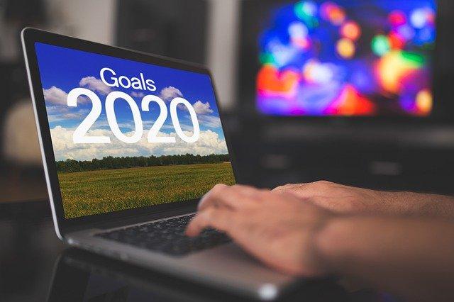 Pozycjonowanie stron www w 2020 roku
