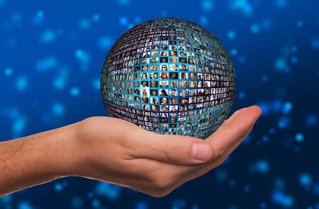 user friendly a pozycjonowanie stron www
