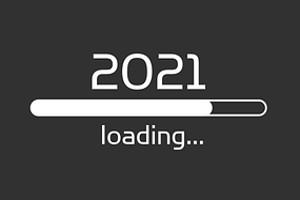 Pozycjonowanie stron w 2021 roku
